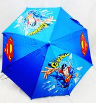 http://store-svx5q.mybigcommerce.com/product_images/web/081715711122.jpg