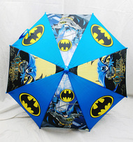 http://store-svx5q.mybigcommerce.com/product_images/web/081715640262.jpg