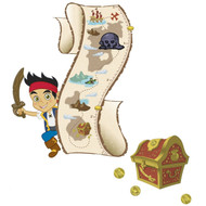 http://store-svx5q.mybigcommerce.com/product_images/web/034878735498.jpg