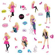 http://store-svx5q.mybigcommerce.com/product_images/web/034878078427.jpg