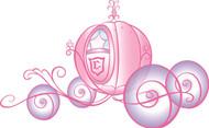 http://store-svx5q.mybigcommerce.com/product_images/web/034878082370.jpg