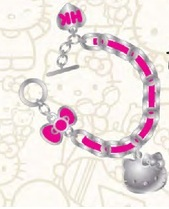http://store-svx5q.mybigcommerce.com/product_images/web/sanbr0034.jpg