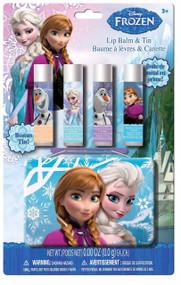 http://store-svx5q.mybigcommerce.com/product_images/web/719565332982.jpg