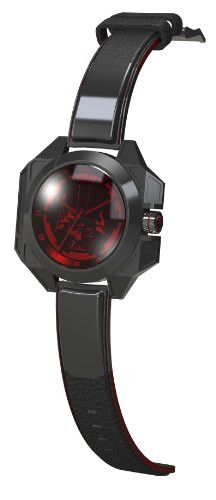 048492c7cbe5 Watch Star Wars Darth Vader Collectors Gift star142.  http   store-svx5q.mybigcommerce.com product images web