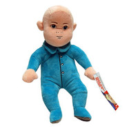 Plush Archer Baby Seamus Soft Doll 408434