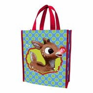 http://store-svx5q.mybigcommerce.com/product_images/web/733966084011.jpg
