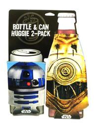 http://store-svx5q.mybigcommerce.com/product_images/web/674449140117.jpg