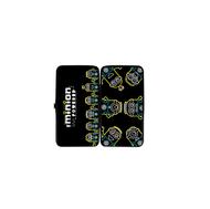 http://store-svx5q.mybigcommerce.com/product_images/web/700146156721.jpg