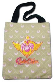 http://store-svx5q.mybigcommerce.com/product_images/web/ge11933.jpg