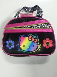 http://store-svx5q.mybigcommerce.com/product_images/web/688955691612.jpg