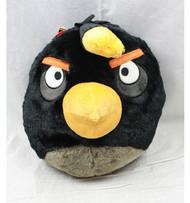 http://store-svx5q.mybigcommerce.com/product_images/web/843340058290.jpg