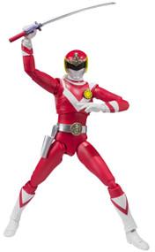 Action Figure - Taiyo Sentai Sun Vulcan - Vul Eagle
