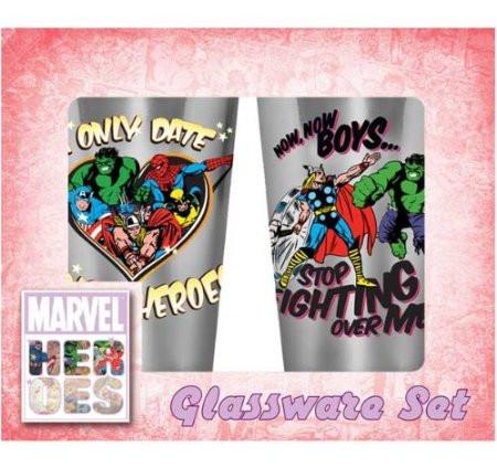 http://store-svx5q.mybigcommerce.com/product_images/web/mc031p41.jpg