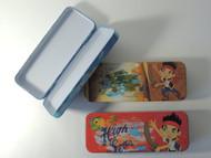 http://store-svx5q.mybigcommerce.com/product_images/web/888273034096.jpg