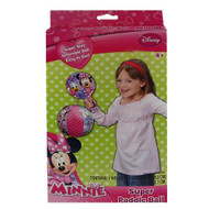 http://store-svx5q.mybigcommerce.com/product_images/web/687554282344.jpg