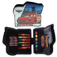http://store-svx5q.mybigcommerce.com/product_images/web/678634814258.jpg