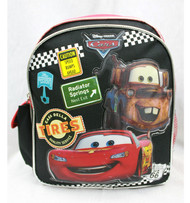 http://store-svx5q.mybigcommerce.com/product_images/web/875598656874.jpg