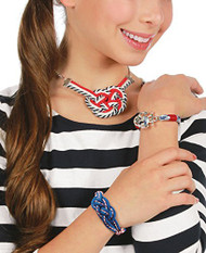 Beauty Accessories Jewelry Style Me Up Nautical Jewelry 622
