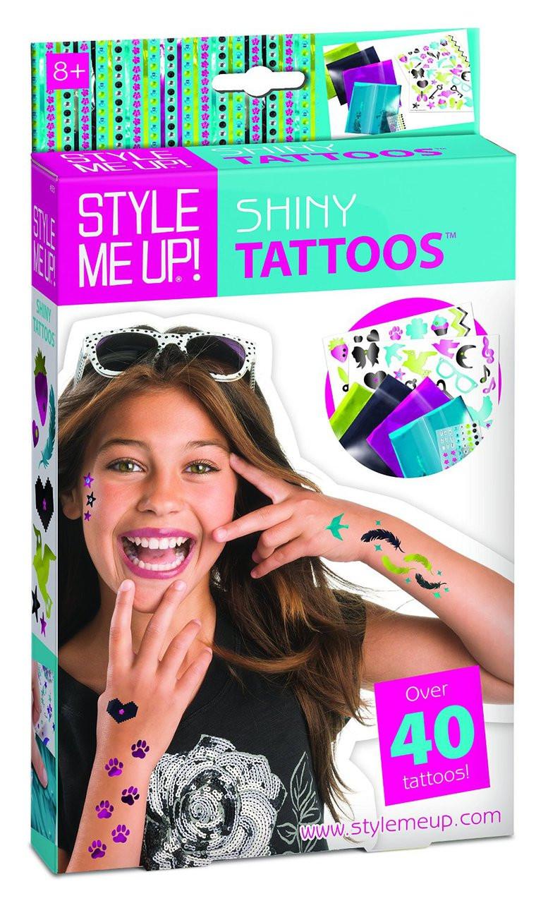 http://store-svx5q.mybigcommerce.com/product_images/web/628845005518-2.jpg