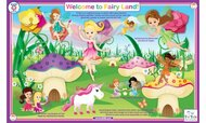 http://store-svx5q.mybigcommerce.com/product_images/web/797734606812.jpg