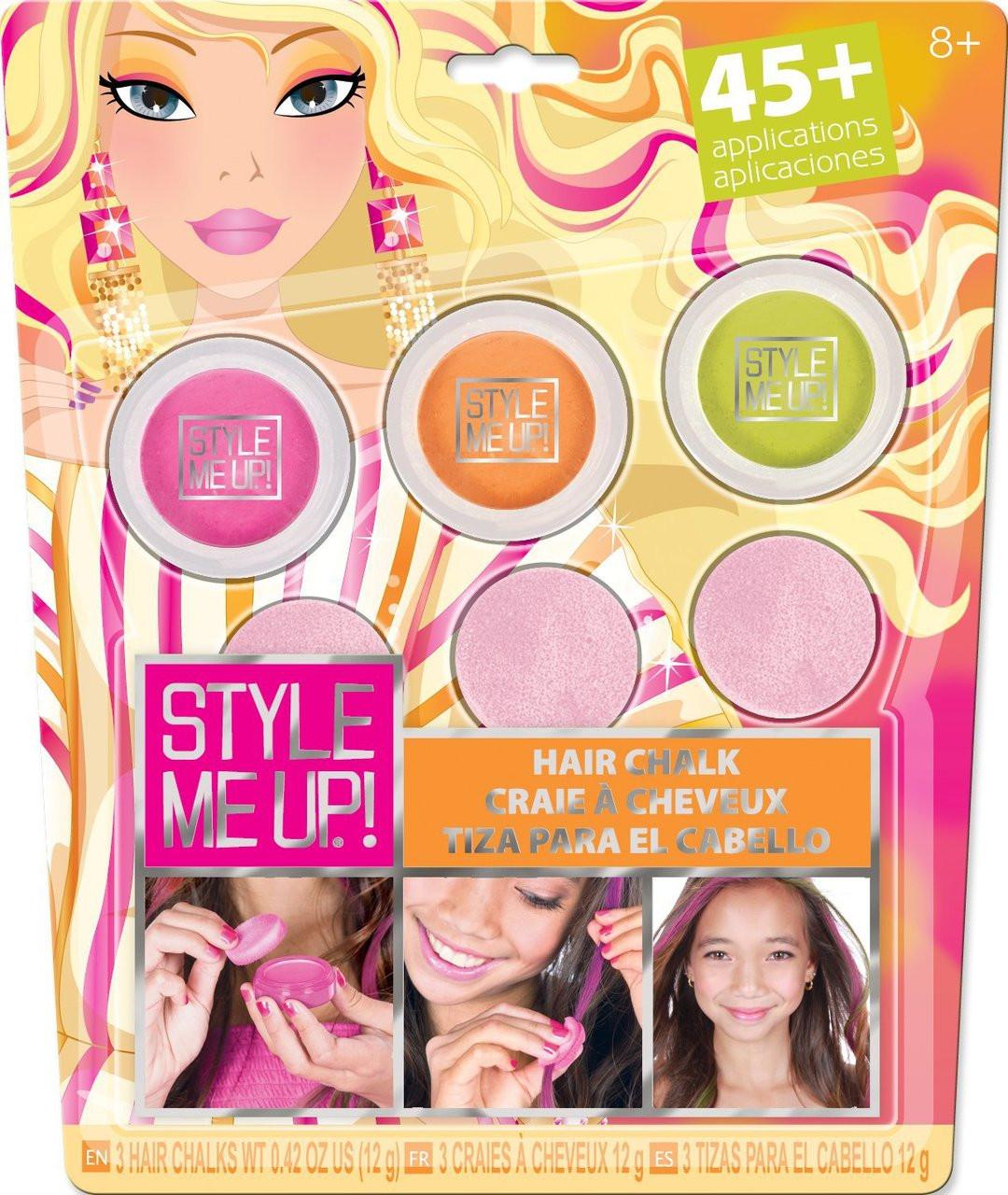 http://store-svx5q.mybigcommerce.com/product_images/web/628845016286.jpg