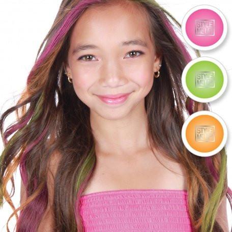 http://store-svx5q.mybigcommerce.com/product_images/web/628845016286-3.jpg