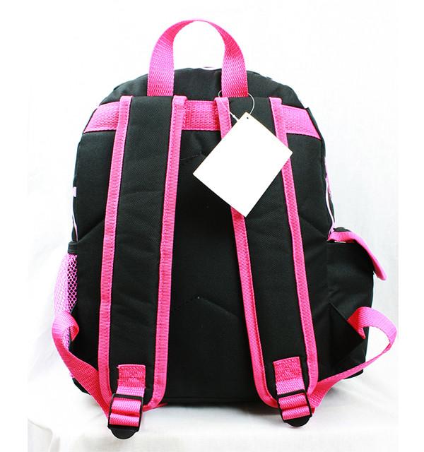 http://store-svx5q.mybigcommerce.com/product_images/web/875598659318-3.jpg