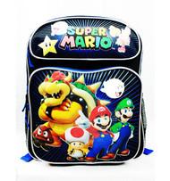 http://store-svx5q.mybigcommerce.com/product_images/web/693186402494.jpg