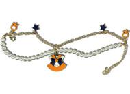 Bracelet Sailor Moon Sailor Venus Costume  ge36285