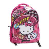 http://store-svx5q.mybigcommerce.com/product_images/web/840716119210.jpg