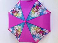 Umbrella Disney Frozen Elsa/Anna/Olaf 649401