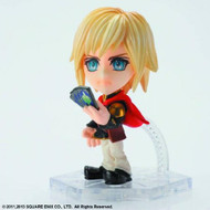 Final Fantasy Type-0: Ace Trading Arts Kai