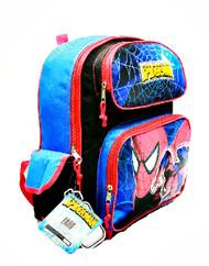 http://store-svx5q.mybigcommerce.com/product_images/web/840716045977.jpg