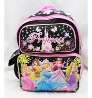 http://store-svx5q.mybigcommerce.com/product_images/web/875598611347.jpg