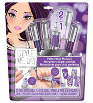 http://store-svx5q.mybigcommerce.com/product_images/web/628845016316.jpg