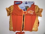 http://store-svx5q.mybigcommerce.com/product_images/web/795861112381-orange.JPG