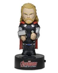 Action Figure Body Knocker Avengers Age of Ultron Thor 61492