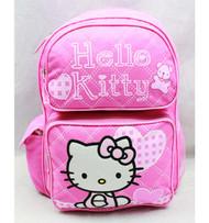 http://store-svx5q.mybigcommerce.com/product_images/web/688955815971.jpg