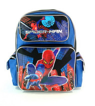 http://store-svx5q.mybigcommerce.com/product_images/web/875598607838.jpg