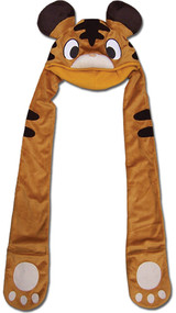 http://store-svx5q.mybigcommerce.com/product_images/web/ge32448.jpg