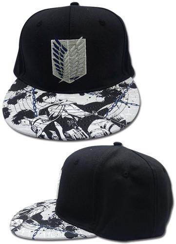 http://store-svx5q.mybigcommerce.com/product_images/web/ge32465.jpg
