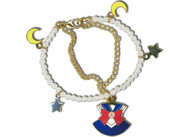 Bracelet Sailor Moon Sailor Moon Costume ge36281