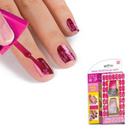 http://store-svx5q.mybigcommerce.com/product_images/web/628845016828.jpg