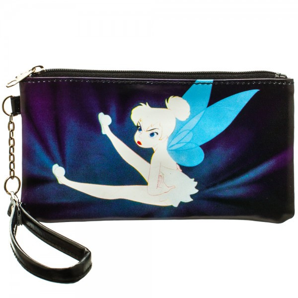 473cdccc2a0b Envelope Wallet Disney Tinkerbell Clear w Wristlet Bag gw2mn1dsy. Previous.  http   store-svx5q.mybigcommerce.com product images web