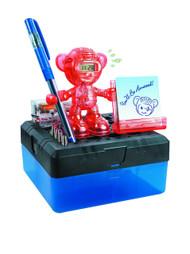 http://store-svx5q.mybigcommerce.com/product_images/web/4894091388163.jpg