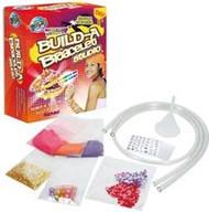 http://store-svx5q.mybigcommerce.com/product_images/web/9313920040409.jpg