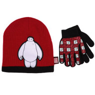 http://store-svx5q.mybigcommerce.com/product_images/web/794434198708-red.jpg