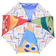 http://store-svx5q.mybigcommerce.com/product_images/web/794434223721.jpg