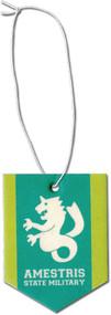 http://store-svx5q.mybigcommerce.com/product_images/web/ge10578.jpg
