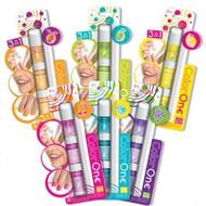 http://store-svx5q.mybigcommerce.com/product_images/web/628845112254.jpg